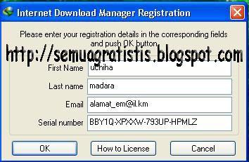 Folx download manager registration key